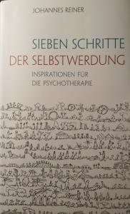 J.ReinerBuch