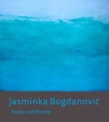 Katalog Jasminka