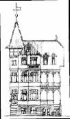 Bild DELOS Haus