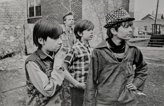 JB-Detroit-1971